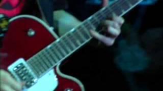 Смотреть клип BillyS Band - Муз Замбела
