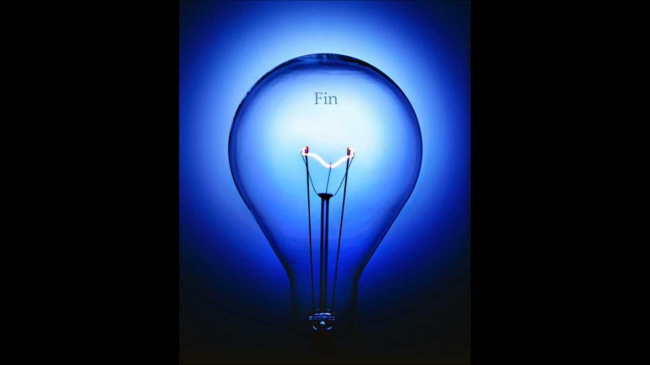 Historia de la electricidad desde su descubrimiento hasta for Electricidad
