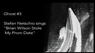 "Stefan Netschio 1min trailer ""13 Ghost Stories"""