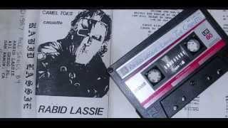 Rabid Lassie - Camel Toes [Full Demo]