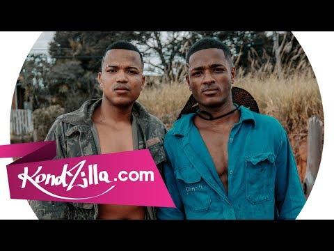 Os Aliados MC's - Eu Te Falei (kondzilla.com)