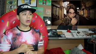 2LSON - A Year Like A Day (Feat. Babylon, NiiHWA) MV Reaction [CHECK IT OUT]