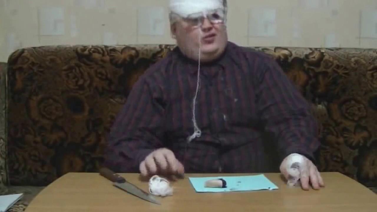 Ответы Mail.ru: Как откосить от армии по гипертонии, если ...