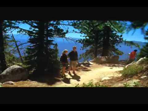 Howard Lockie - Nevada Tourism