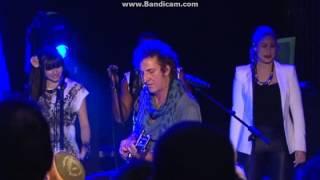 "13. Grenzenlos - Peter Maffay live ""stars@ndr2"""