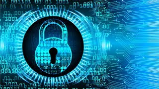 Disaster Zone - Cyber Security