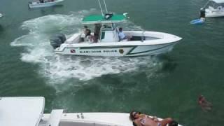 Pity, columbus day regatta miami 2012 opinion you