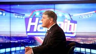 Fox News retracts story on murdered DNC staffer