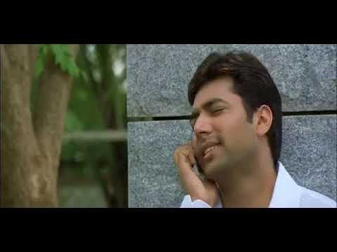 Download Dhaam dhoom full movie || tamil || jayam ravi||