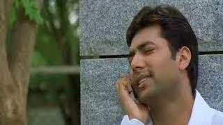 Dhaam dhoom full movie || tamil || jayam ravi||