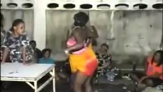 Download Video Tanzania Booty MP3 3GP MP4