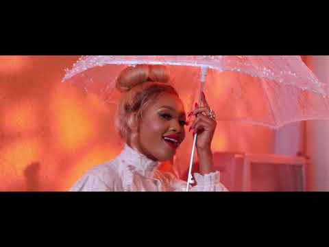 Jangu Ondabe - Spice Diana (Official video) 2019