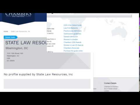 Lawyer, Attorney, Law Firms, Attorneys, Legal Information. Lawyers.com hd videos
