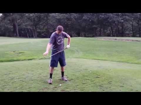 Classy Golf in Tewksbury Massachusetts