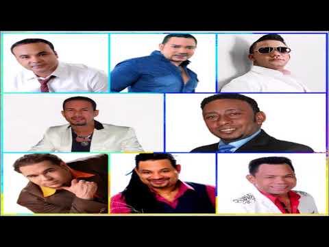 BACHATAS CLASICA MIX (EN VIVO) 2018 ZACARIAS FERREIRA,FRANK REYES, RAULIN RODRIGUEZ, ANTHONY SANTOS