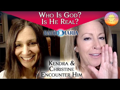 Has God really revealed Himself to us? Are you sure? Tune in to discover more . . .