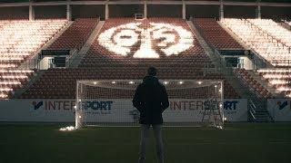 Mainz 05 wünscht frohe Weihnachten! | 05er.tv | 1. FSV Mainz 05