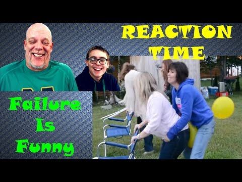 """REACTION TIME 