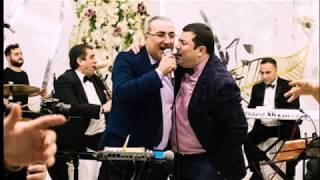 "Артур Амирян ""Город мой""автор Арсен Касиев"
