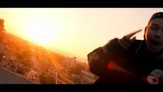 Смотреть клип Phora - Hope