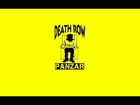 видео: panzar Канонир Туманный Перегон