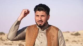 الفنان خميس العزومي والفنان عطيه العزومي مش ضعف 2021