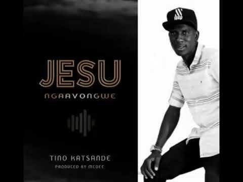Download Tinotenda Katsande - Jesu Ngaavongwe