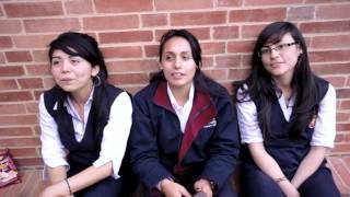 Q Project Bogotá