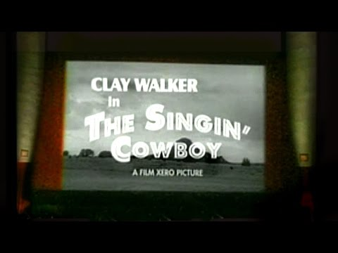 """Clay Walker """"Who Needs You Baby"""""""