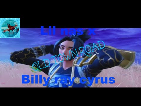 lil-nas-x---old-town-road-(feat.-billy-ray-cyrus)-[remix]|-fortnite-br-montage