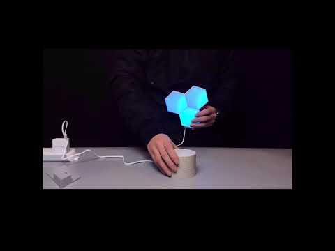 LifeSmart-Cololight Installation Guide Video