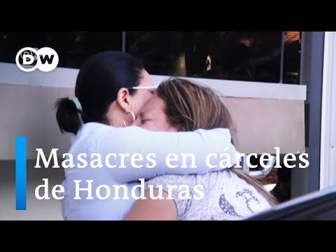estado-de-emergencia-en-el-sistema-penitenciario-hondureño