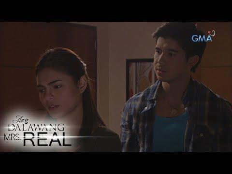 Ang Dalawang Mrs. Real: Full Episode 60 - 동영상