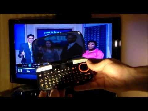 LOGITECH TV730 TREIBER WINDOWS 8