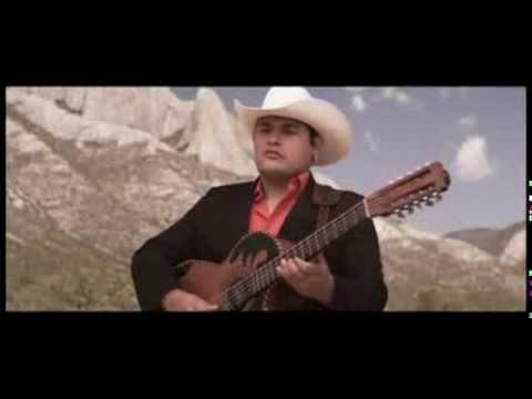 TITO Y LOS REYES DEL CAMINO - CUANDO PIENSO EN TI