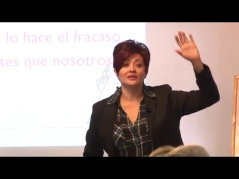 Business Planning - Claudia RESTREPO, KW Colombia. (1 - 4)