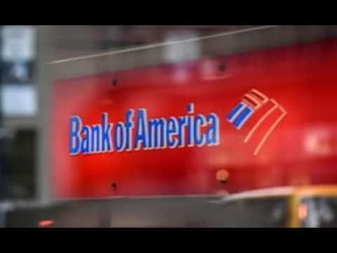 Bank Of America To Move Some City Of London Roles To Dublin Post Brexit