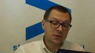 Обзоры прессы рынка ЛМК России (№14, декабрь Z010 г.):