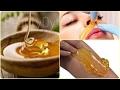 HOW TO MAKE SUGAR WAX |  Professional Sugaring | Sugar wax DIY