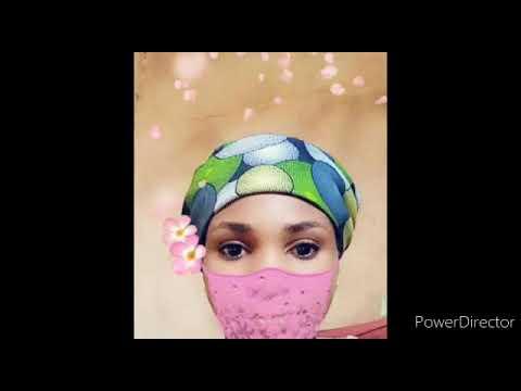 Download SHAMSIYYA  SADI ❤ SOAYYYA❤❤❤❤❤