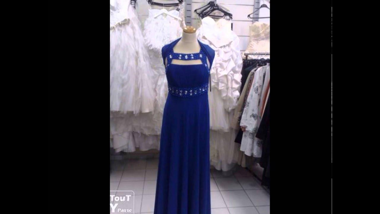 cbe14805008 Robe turque de soirée pas cher 00905340547668 - YouTube