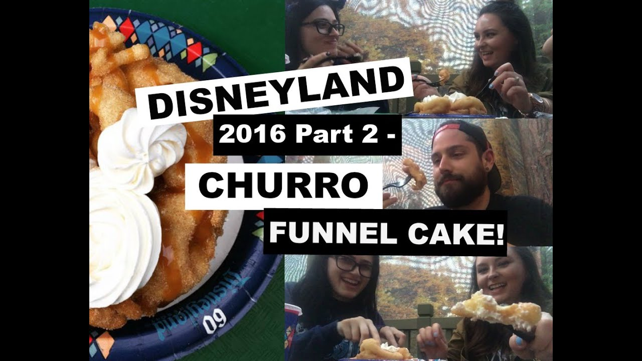 Where Can You Buy Funnel Cake Sticks