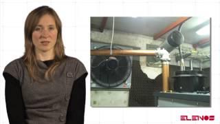 Work Station Characteristics - Elenos FM Transmitters Thumbnail