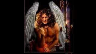Led Zeppelin - Trampled Underfoot - Deep Throat LA Forum 03-27-1975 Part 11