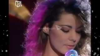 Sandra Cretu-Sleep