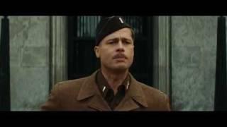 Inglourious Basterds / Бесславные ублюдки