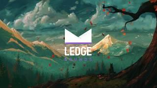 Billie Eilish - Lovely (ft. Khalid) (Macca & Loz Contreras Bootleg) [FREE]