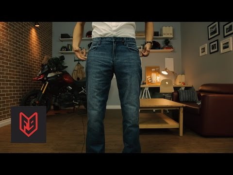 best-motorcycle-riding-jeans