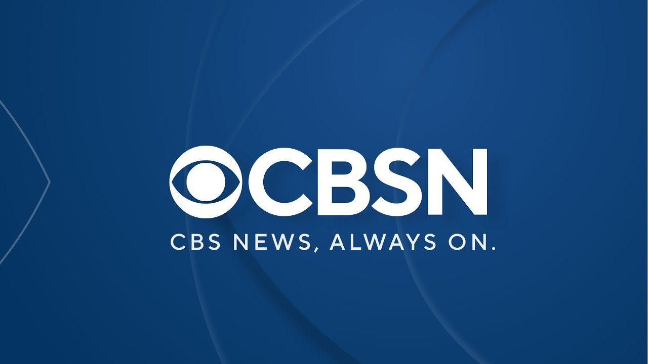 Download LIVE: Latest news, breaking stories and analysis on October 25 | CBSN