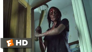 A Haunting in Salem (2011) - The Second Massacre Scene (4/6) | Movieclips